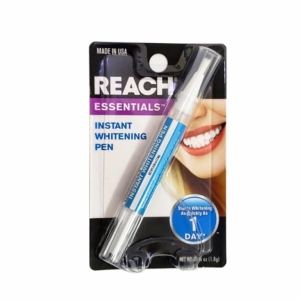 Карандаш Reach Essentials от Crest whitestrips.